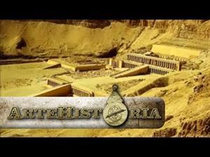 Templos del Mundo Antiguo