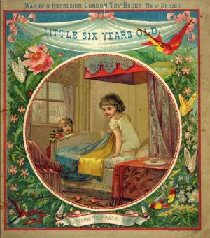 Little six years old (International Children's Digital Library)