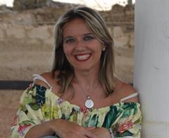 María José Amador