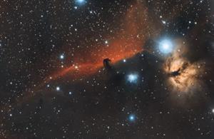 La Tierra y el Universo (José Luis San Emeterio)
