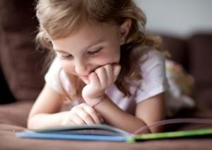 Consejos para estimular a leer a los niños