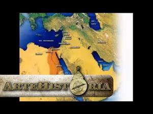 Imperio Nuevo, III Periodo Intermedio y decadencia (1550 a.C