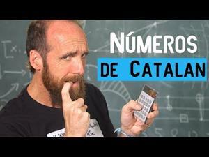 ¿Sabes qué son los números de Catalan?