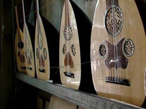 Pequeña guía de los instrumentos musicales del mundo