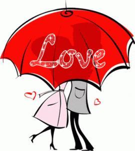 Qué nos enamora (El tinglado)