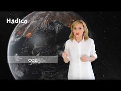 Historia da Terra. Precámbrico