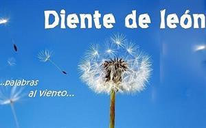 Diente de León, un blog de lengua, literatura y alrededores