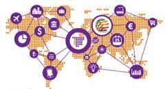 Open Data, web semántica y turismo. Ricardo Maturana, fundador de GNOSS.com participa como ponente en el encuentro Aporta 2014
