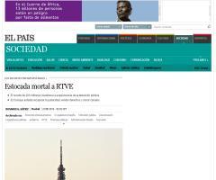 Estocada mortal a RTVE (elpais.com)