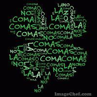 La importancia de la coma, errores y malentendidos