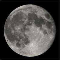La llegada del hombre a la Luna (educ.ar)