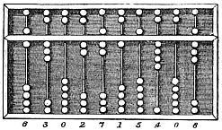 Ejercicios de refuerzo de Matemáticas de 2º de ESO