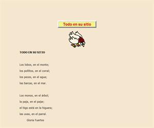Ausencia De Imanol Canción Y Obras Maestras De La Poesía En