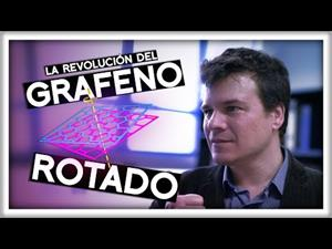 Este Español Ha Revolucionado los Materiales Cuánticos