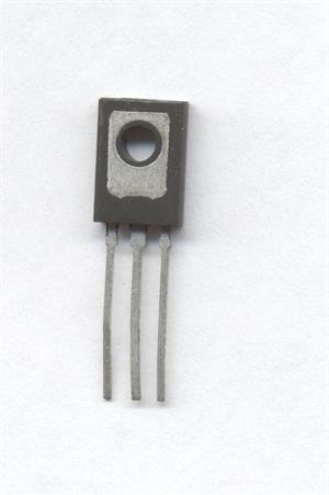 Semiconductores: diodo, transistor y tiristor
