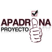 "Proyecto ""Apadrina Tu Tienda"""