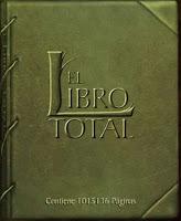 """""""El Libro Total"""", literatura clásica y universal para leer y escuchar"""