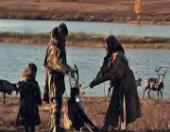 El desgel i els nòmades siberians / La fi del petroli barat (Edu3.cat)