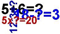 Actividades de cálculo mental para primaria. ZonaClic(clic.xtec.cat)