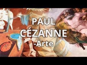 Paul Cézanne (Aix-en-Provence, 1839 - Aix-en-Provence, 1906)