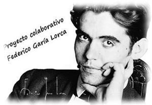 Libro virtual de Federico García Lorca, un proyecto colaborativo