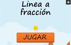 Fracciones básicas (juego)