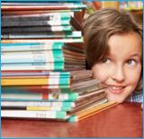 Mejorar tu biblioteca