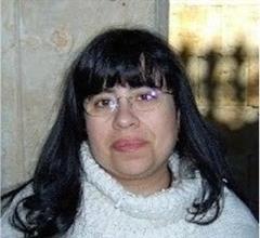 Marilina Correro