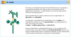 El Viento (educaplus.org)