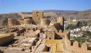 Andalucía, tarea educativa para Primaria y Secundaria