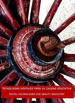 La 'digiculturalidad' o la interculturalidad a través de las TIC | Juan José Leiva y Estefanía Almenta (Educ@net)