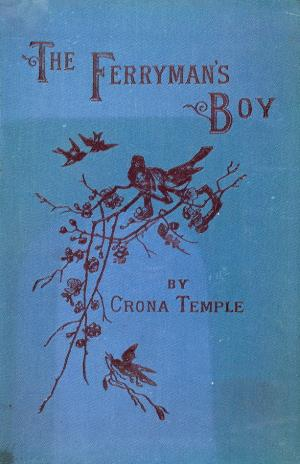 The ferryman's boy and other stories (International Children's Digital Library)