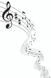 Acoustics: The Study of Sound