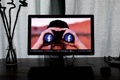 Un grupo en Facebook: E-propuesta: