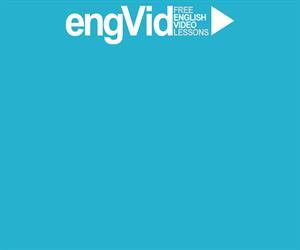 Lecciones de inglés en vídeo
