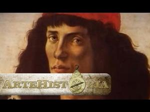 Retrato en el Renacimiento (Artehistoria)