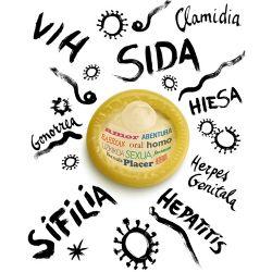 Sexualidad y Salud: Manual de Salud Sexual y Reproductiva para adolescentes