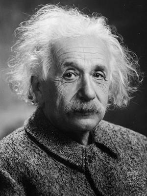 Teoría general de la relatividad (1915)