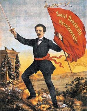 El socialismo según Gustavo Bueno