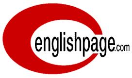 Buscador de textos en inglés