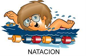 1000 ejercicios y entrenamientos de natación (Educación Física)