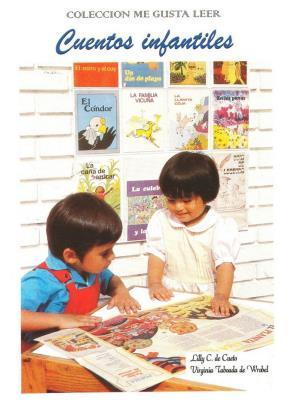 Children's stories (International Children's Digital Library)