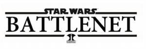 Torneo Star Wars Battlenet en el IES Oretania