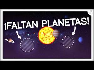 Por qué Nuestro Sistema Solar es RARO