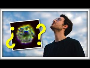 Luces Extrañas en el Cielo, ¿OVNIs? ¿Qué Son?