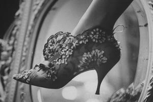 Historia y evolución del calzado