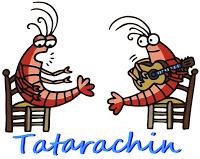 Tatarachin 6º. Flautateka, canciones para interpretar con flauta