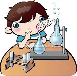 100 experimentos sencillos de fisica y quimica