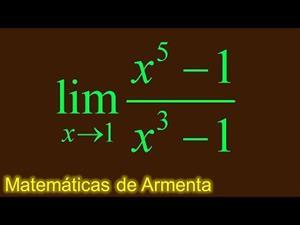 teoremas de limites clase 22