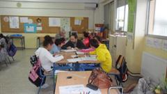 Comunidades de Aprendizaje y Universidad: la Experiencia de la Universidad de Sevilla | Andalucía Educativa